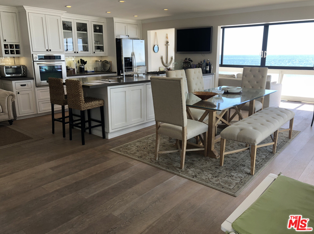 Address not available!, 2 Bedrooms Bedrooms, ,2 BathroomsBathrooms,Residential Lease,For Sale,MALIBU,19-434108