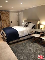 25338 MALIBU RD, MALIBU, California 90265, 2 Bedrooms Bedrooms, ,2 BathroomsBathrooms,Residential Lease,For Sale,MALIBU,19-434108