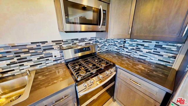 19912 PACIFIC COAST HWY, MALIBU, California 90265, 4 Bedrooms Bedrooms, ,3 BathroomsBathrooms,Residential Lease,For Sale,PACIFIC COAST,19-434164