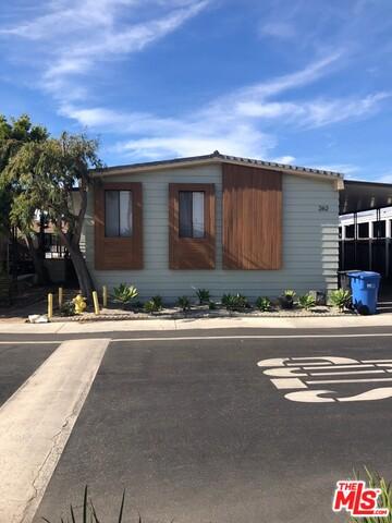 29500 Heathercliff, MALIBU, California 90265, 4 Bedrooms Bedrooms, ,4 BathroomsBathrooms,Manufactured In Park,For Sale,Heathercliff,19-434190