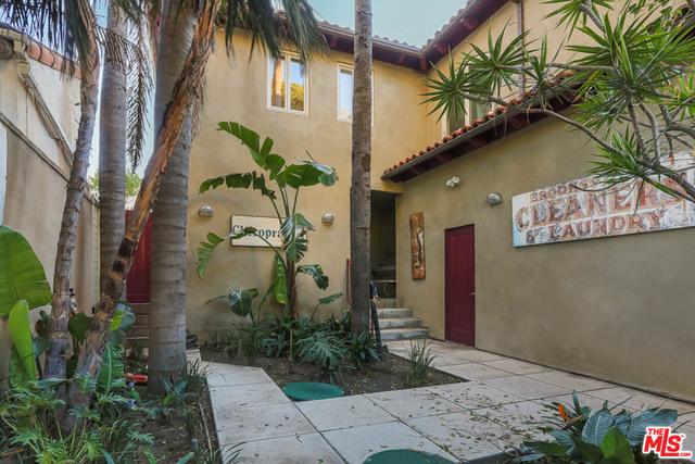 21322 PACIFIC COAST HWY, MALIBU, California 90265, 4 Bedrooms Bedrooms, ,4 BathroomsBathrooms,Residential,For Sale,PACIFIC COAST,19-434440