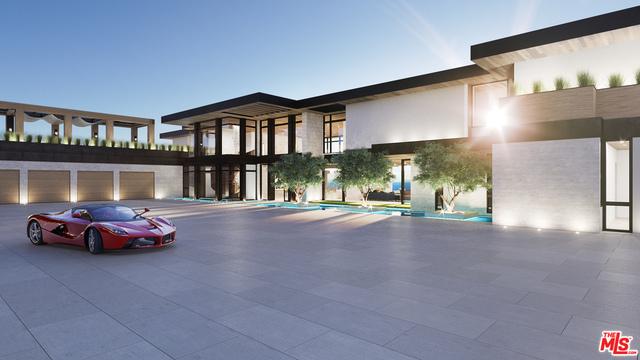 3093 Sweetwater Mesa Road, MALIBU, California 90265, 5 Bedrooms Bedrooms, ,7 BathroomsBathrooms,Residential,For Sale,Sweetwater Mesa Road,19-434896