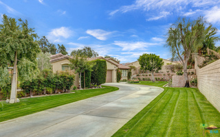 Photo of 1799 Sand Canyon Way, Palm Springs, CA 92262