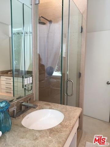 21465 PACIFIC COAST HWY, MALIBU, California 90265, 4 Bedrooms Bedrooms, ,4 BathroomsBathrooms,Residential Lease,For Sale,PACIFIC COAST,19-435524