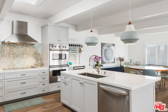 11770 PACIFIC COAST HWY, MALIBU, California 90265, 3 Bedrooms Bedrooms, ,4 BathroomsBathrooms,Residential,For Sale,PACIFIC COAST,19-435596