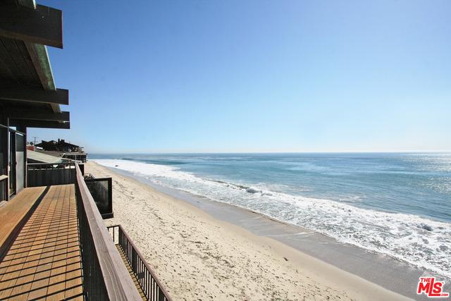 24548 MALIBU RD, MALIBU, California 90265, 3 Bedrooms Bedrooms, ,3 BathroomsBathrooms,Residential,For Sale,MALIBU,19-435686