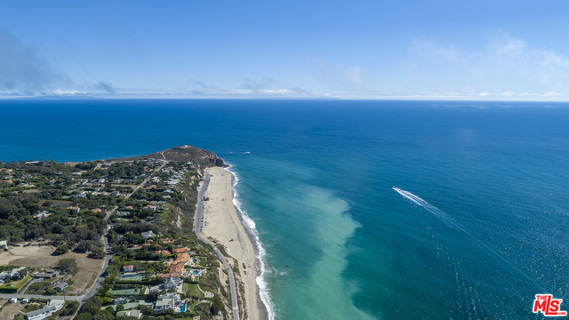 6508 DUME DR, MALIBU, California 90265, 3 Bedrooms Bedrooms, ,3 BathroomsBathrooms,Residential,For Sale,DUME,19-435910