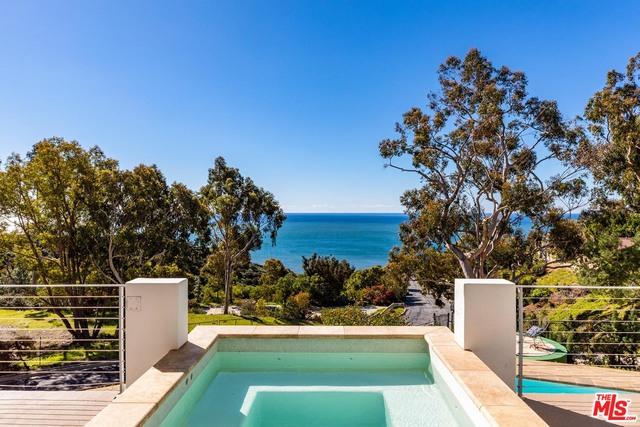 20607 EAGLEPASS DR, MALIBU, California 90265, 6 Bedrooms Bedrooms, ,7 BathroomsBathrooms,Residential,For Sale,EAGLEPASS,19-436362