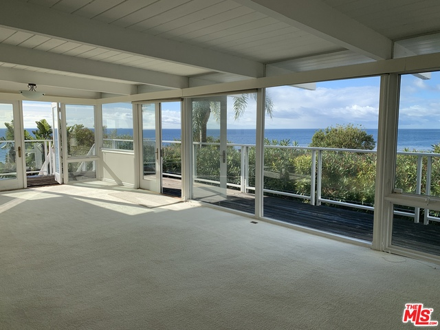 26946 PACIFIC COAST HWY, MALIBU, California 90265, 3 Bedrooms Bedrooms, ,3 BathroomsBathrooms,Residential Lease,For Sale,PACIFIC COAST,19-436554