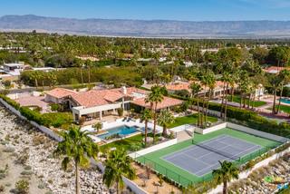 Photo of 555 W Vista Chino, Palm Springs, CA 92262