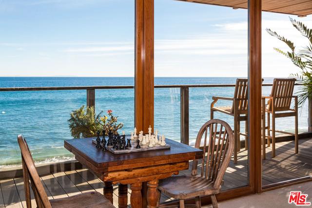 26642 LATIGO SHORE DR, MALIBU, California 90265, 4 Bedrooms Bedrooms, ,4 BathroomsBathrooms,Residential Lease,For Sale,LATIGO SHORE,19-436794