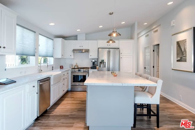 29500 Heathercliff RD, MALIBU, California 90265, 3 Bedrooms Bedrooms, ,2 BathroomsBathrooms,Manufactured In Park,For Sale,Heathercliff,19-437018
