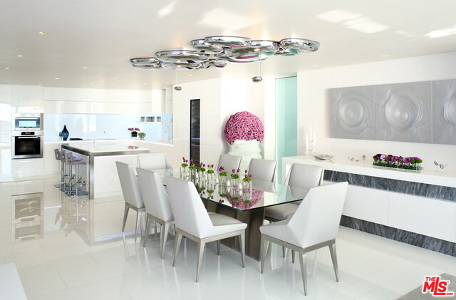 31636 SEA LEVEL DRIVE, MALIBU, California 90265, 4 Bedrooms Bedrooms, ,4 BathroomsBathrooms,Residential,For Sale,SEA LEVEL DRIVE,19-437156