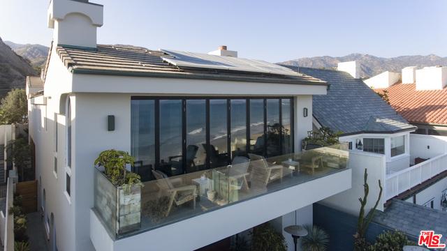 23930 MALIBU RD, MALIBU, California 90265, 6 Bedrooms Bedrooms, ,8 BathroomsBathrooms,Residential Lease,For Sale,MALIBU,19-437214