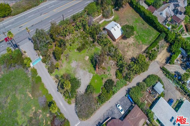 32050 PACIFIC COAST HWY, MALIBU, California 90265, ,Land,For Sale,PACIFIC COAST,19-437374