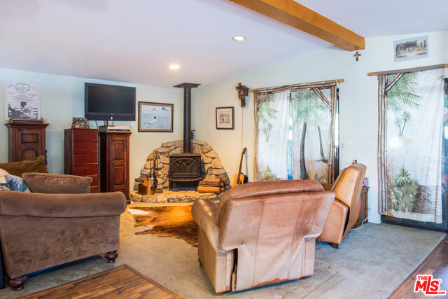 161 Paradise Cove, MALIBU, California 90265, 2 Bedrooms Bedrooms, ,2 BathroomsBathrooms,Manufactured In Park,For Sale,Paradise Cove,19-437760