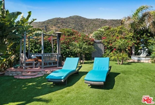 11770 PACIFIC COAST HWY, MALIBU, California 90265, 3 Bedrooms Bedrooms, ,4 BathroomsBathrooms,Residential Lease,For Sale,PACIFIC COAST,19-438280