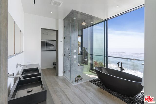 31824 SEAFIELD DR, MALIBU, California 90265, 5 Bedrooms Bedrooms, ,6 BathroomsBathrooms,Residential Lease,For Sale,SEAFIELD,19-438432