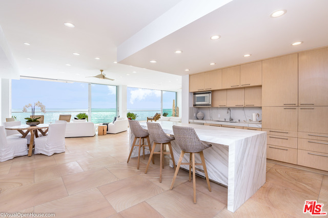 25102 MALIBU RD, MALIBU, California 90265, 5 Bedrooms Bedrooms, ,6 BathroomsBathrooms,Residential,For Sale,MALIBU,19-439060