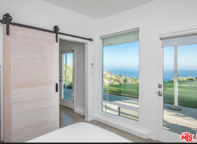 5635 TRANCAS CANYON RD, MALIBU, California 90265, 2 Bedrooms Bedrooms, ,2 BathroomsBathrooms,Residential Lease,For Sale,TRANCAS CANYON,19-439332