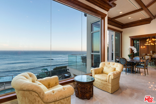 6970 WILDLIFE ROAD, MALIBU, California 90265, 5 Bedrooms Bedrooms, ,7 BathroomsBathrooms,Residential,For Sale,WILDLIFE ROAD,19-439370