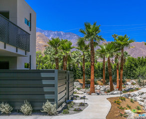 Photo of 102 The Riv, Palm Springs, CA 92262