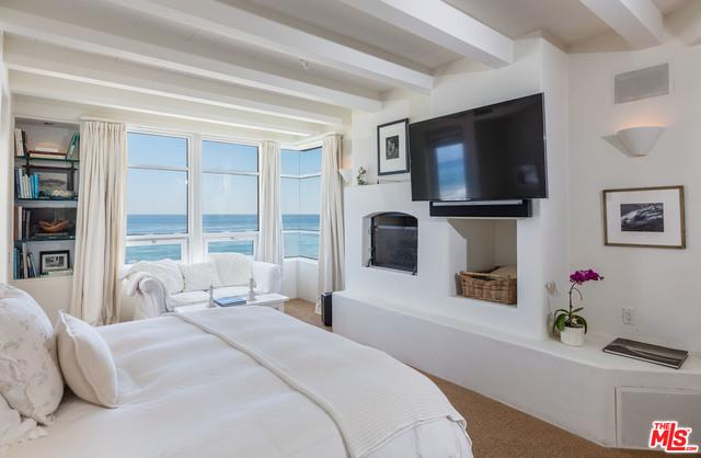 31725 SEA LEVEL DR, MALIBU, California 90265, 3 Bedrooms Bedrooms, ,4 BathroomsBathrooms,Residential Lease,For Sale,SEA LEVEL,19-439842