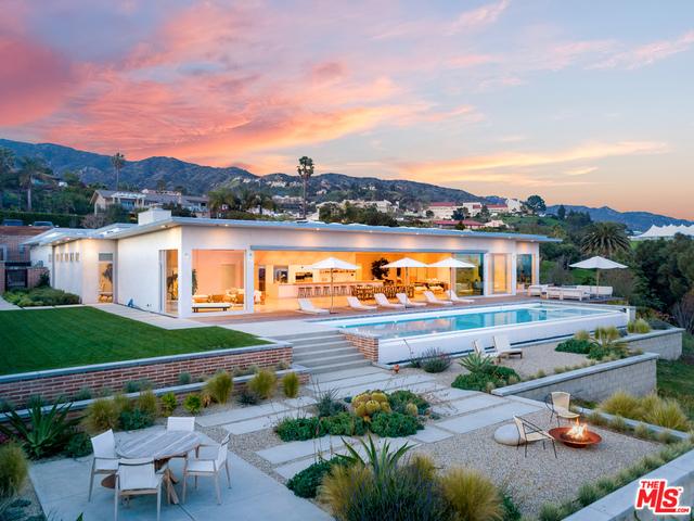 24683 PACIFIC COAST HWY, MALIBU, California 90265, 4 Bedrooms Bedrooms, ,5 BathroomsBathrooms,Residential Lease,For Sale,PACIFIC COAST,19-439930
