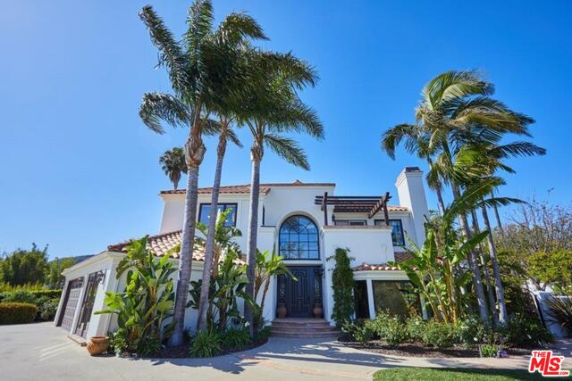 29675 HARVESTER RD, MALIBU, California 90265, 4 Bedrooms Bedrooms, ,3 BathroomsBathrooms,Residential Lease,For Sale,HARVESTER,19-442538