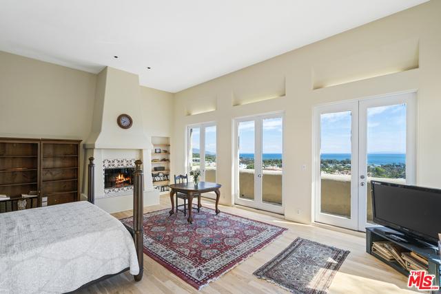 28811 PACIFIC COAST HWY, MALIBU, California 90265, 11 Bedrooms Bedrooms, ,7 BathroomsBathrooms,Residential,For Sale,PACIFIC COAST,19-442548