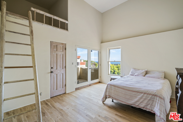 28811 PACIFIC COAST HWY, MALIBU, California 90265, 11 Bedrooms Bedrooms, ,7 BathroomsBathrooms,Residential,For Sale,PACIFIC COAST,19-442548