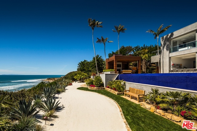 11846 ELLICE ST, MALIBU, California 90265, 7 Bedrooms Bedrooms, ,11 BathroomsBathrooms,Residential,For Sale,ELLICE,19-442750