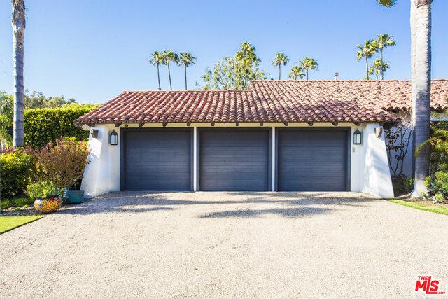 28955 SELFRIDGE DR, MALIBU, California 90265, 5 Bedrooms Bedrooms, ,6 BathroomsBathrooms,Residential,For Sale,SELFRIDGE,19-443222