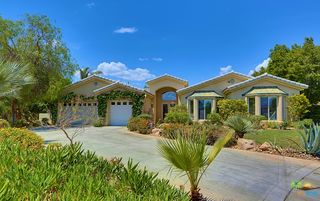 Photo of 7 Othello Court, Rancho Mirage, CA 92270