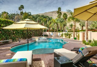 Photo of 1978 S Mesa Drive, Palm Springs, CA 92264