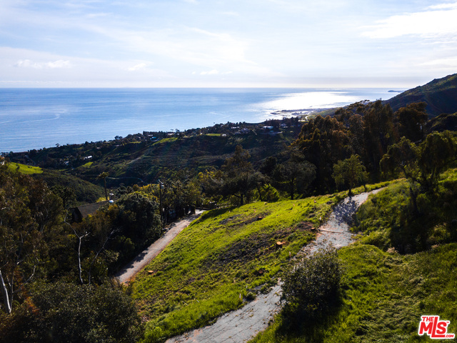 0 Azurelee Drive, MALIBU, California 90265, ,Land,For Sale,Azurelee Drive,19-444318
