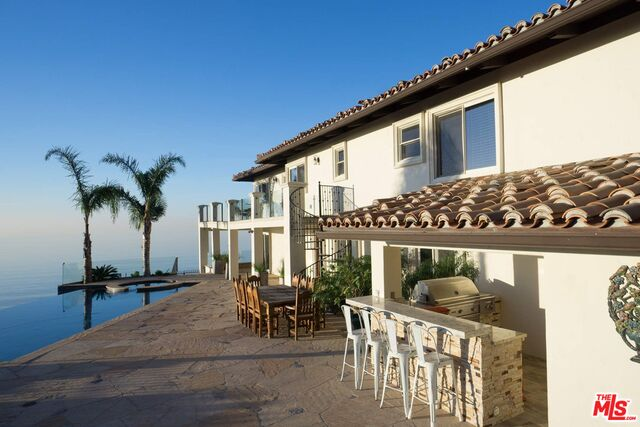 Address not available!, 6 Bedrooms Bedrooms, ,8 BathroomsBathrooms,Residential Lease,For Sale,ENCINAL CANYON,19-444502