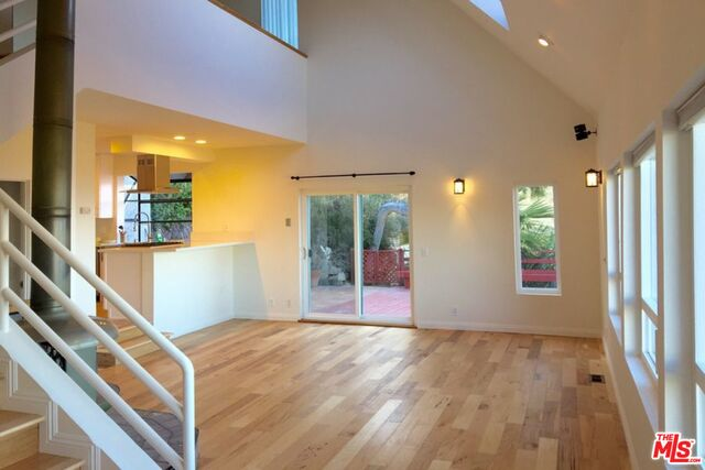 3058 SEQUIT DR, MALIBU, California 90265, 3 Bedrooms Bedrooms, ,3 BathroomsBathrooms,Residential Lease,For Sale,SEQUIT,19-444962