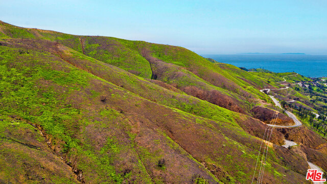 1 Latigo Canyon Road, MALIBU, California 90265, ,Land,For Sale,Latigo Canyon Road,19-445876