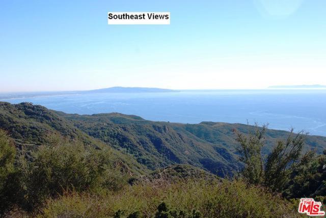 24020 Hovenweep Lane, MALIBU, California 90265, ,Land,For Sale,Hovenweep Lane,19-446026