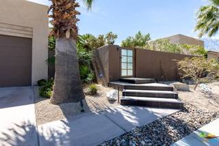 Photo of 1617 Enclave Way, Palm Springs, CA 92262