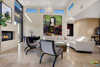 Photo of 69545 Paseo Del Sol, Cathedral City, CA 92234
