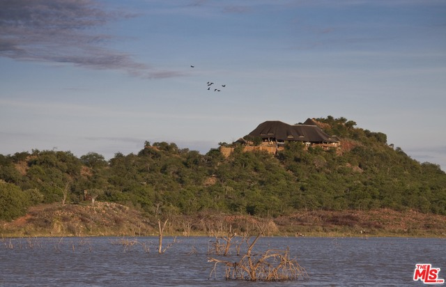 Photo of 1 South Africa-mapungubwe Privat, Other, XX 0