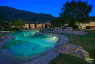 Photo of 233 W Crestview Drive, Palm Springs, CA 92264