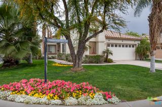 Photo of 80166 Golden Horseshoe Drive, Indio, CA 92201