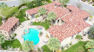Photo of 1069 Bella Vista, Palm Springs, CA 92264