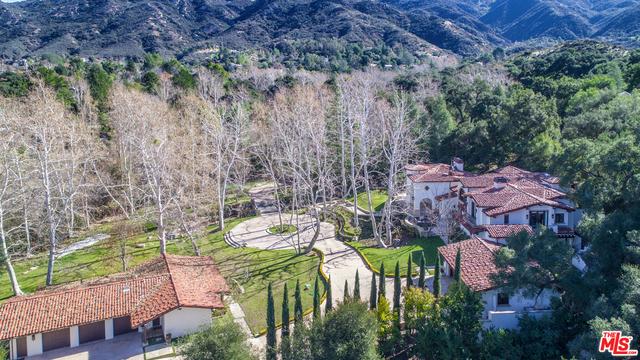 25919 DARK CREEK RD, CALABASAS, California 91302, 5 Bedrooms Bedrooms, ,6 BathroomsBathrooms,Residential Lease,For Sale,DARK CREEK,19-448724