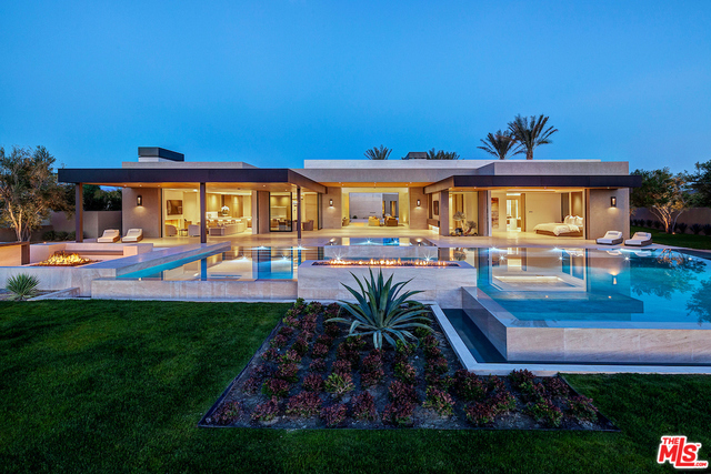 Photo of 81454 Amundsen Avenue, La Quinta, CA 92253
