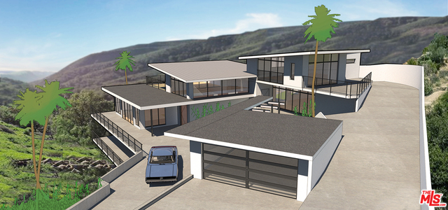0 CORRAL CANYON RD, MALIBU, California 90265, ,Land,For Sale,CORRAL CANYON,19-449522