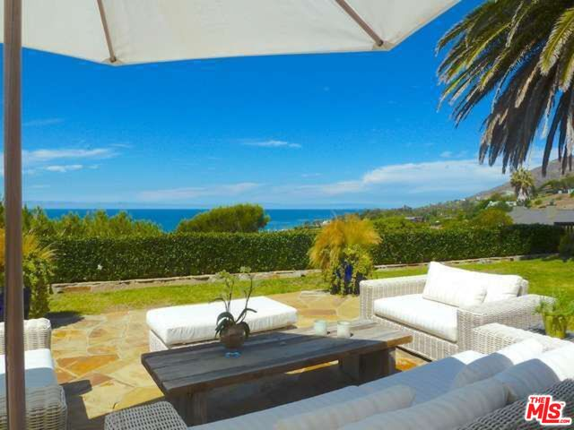 6215 TAPIA DR, MALIBU, California 90265, 4 Bedrooms Bedrooms, ,4 BathroomsBathrooms,Residential Lease,For Sale,TAPIA,19-450056